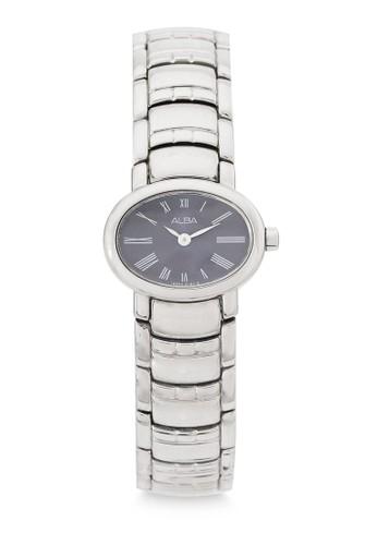 Alba silver Women Analog Watches AEGB81 8AEFCAC58651EAGS_1
