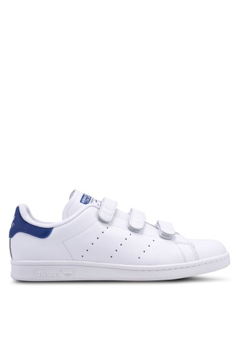 hot sale online 38d41 0b344 adidas originals stan smith cf