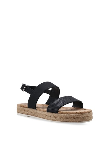 f930cd44642a Shop Circus by Sam Edelman Ani Sandals Online on ZALORA Philippines