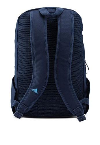 6b74a3527e03 Buy adidas adidas parkhood badge of sport backpack Online