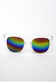 Charleston's Groove Sunglasses