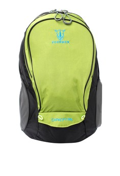 013 RXBP Sports Backpack