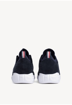 eb025bf06 Tommy Hilfiger LIGHTWEIGHT CRAFT MIX RUNNER S$ 289.00. Available in several  sizes