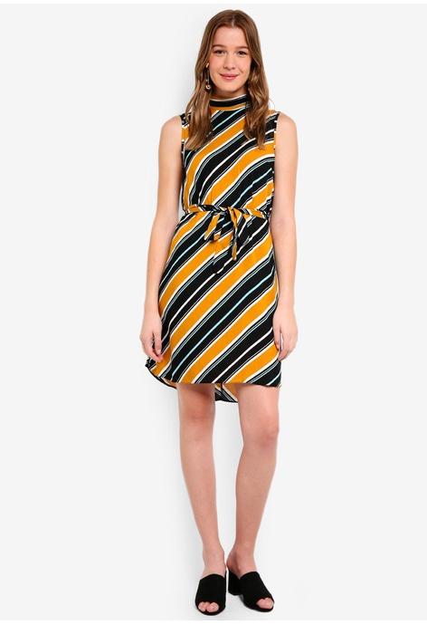 Buy DOROTHY PERKINS Women s Dresses  11e63f6d2