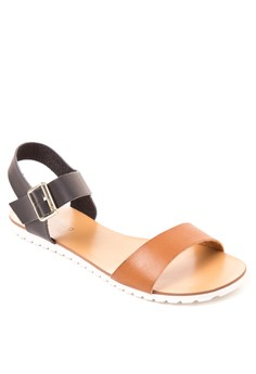 Halewiel Sandals