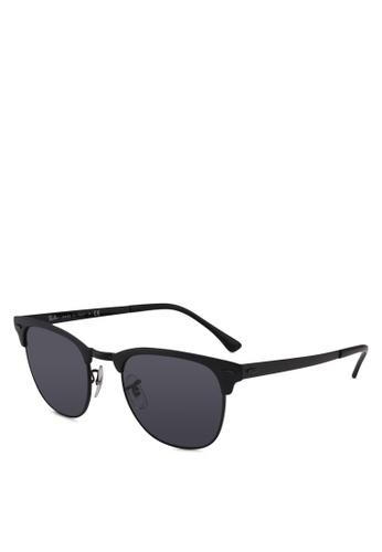 c9e4fcebda Buy Ray-Ban RB3716 Sunglasses Online on ZALORA Singapore