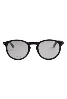 order glasses 7uj7  order glasses
