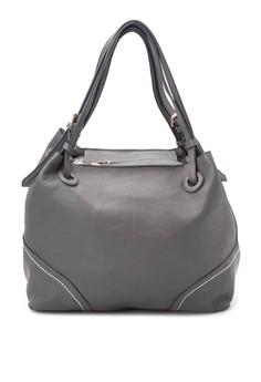 Kaitlyn Handbag