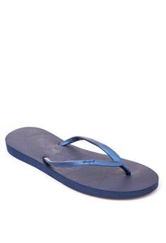 Charme Slippers