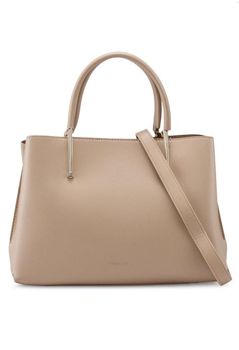 51a8bb72b9d Buy Vincci Women s Bags