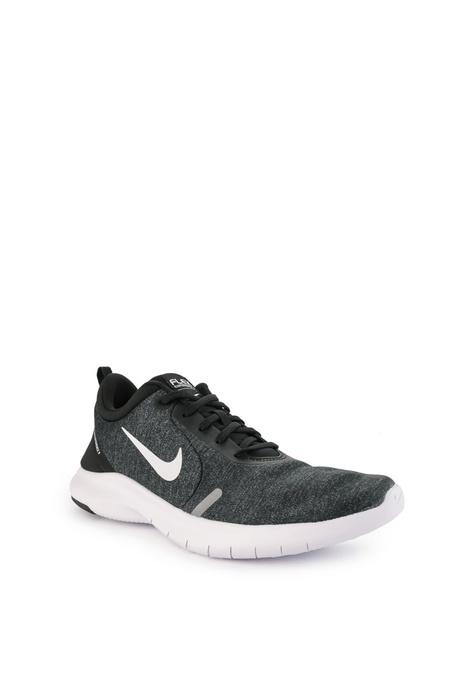 39b39421202a5 Buy Nike Malaysia Sportswear Online