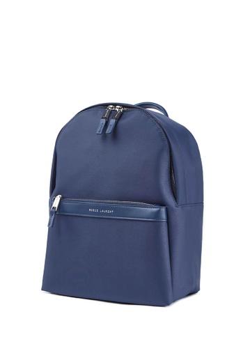 b86281b3f3 Buy MARCO LAURENT Lissome Classic Nylon Backpack