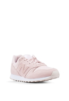 d13fd8986 15% OFF New Balance 373 Lifestyle Shoes S  99.00 NOW S  83.90 Sizes 5 6 7 8  9