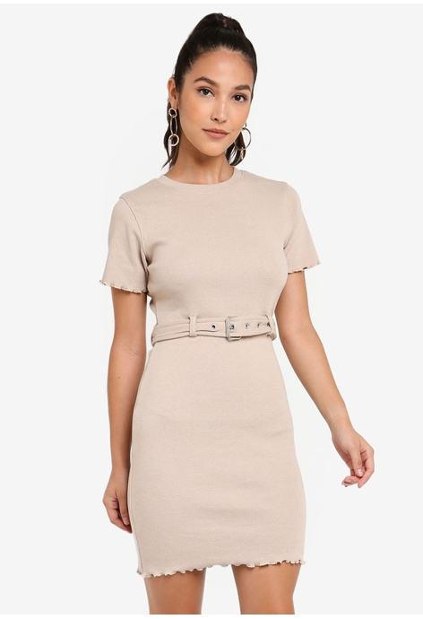 4c83321b55 Buy MISSGUIDED Women Dresses Online   ZALORA Hong Kong