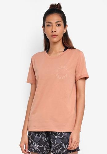 Cotton On Body multi Slogan T-Shirt 432FAAAB376180GS_1