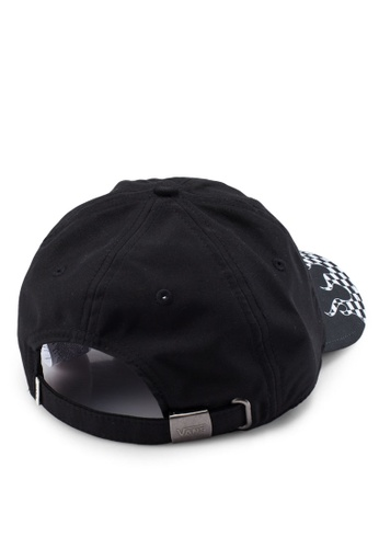 5bd100327d4 Buy VANS Court Side Cap Online