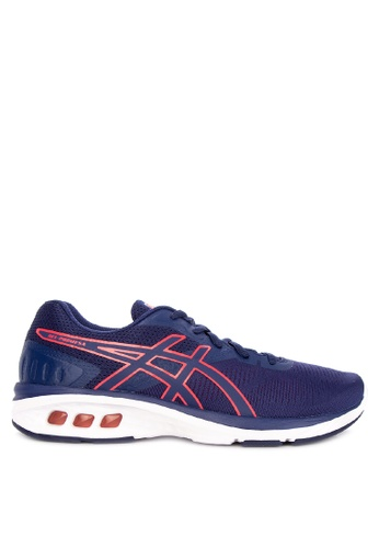 Shop Asics Gel-Promesa Sneakers Online on ZALORA Philippines c5d53faeb