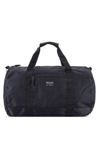 簡約旅行包, 韓esprit 中文系時尚, 梳妝