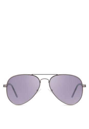 飛行員太陽眼鏡, 飾品esprit hk store配件, 飾品配件