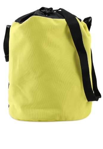 niko and ... yellow Bucket Sling Bag 2DBEAAC6B79EAFGS_1
