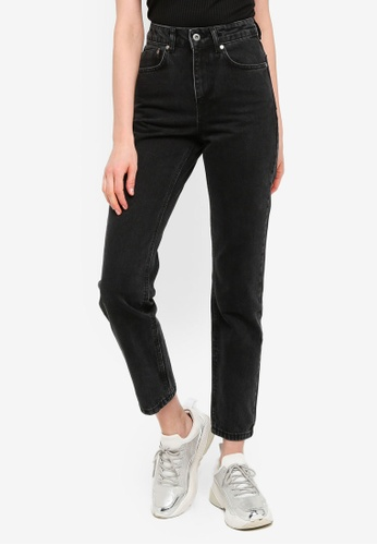 The Ragged Priest black Cougar Jeans 72537AA2B643A9GS_1