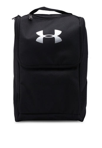 04ac3407cf Buy Under Armour UA Shoe Bag Online on ZALORA Singapore