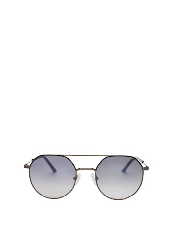599520077fc Buy Carin Mods C1 Sunglasses Online on ZALORA Singapore