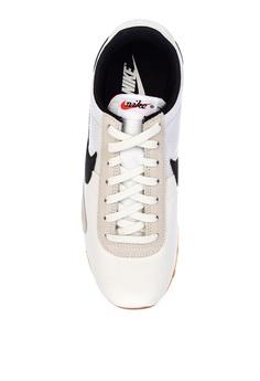 newest 4923c bd331 Nike Philippines   Shop Nike Online on ZALORA Philippines