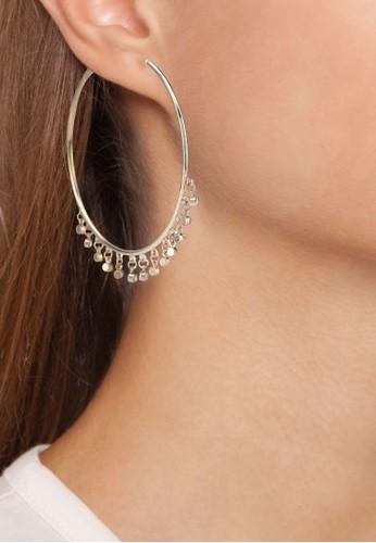 Jual ALDO Mirirelia Earrings Original