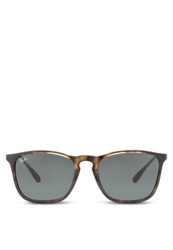 esprit outlet 高雄Chris 太陽眼鏡, 飾品配件, 飾品配件