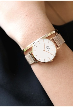 f477fc79805ce Buy Daniel Wellington Malaysia Watches Online