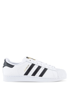 info for 93aeb 917ad adidas white adidas originals superstar AD372SH21OTYMY 1