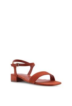 835622be473 Shop Women s Heels Online on ZALORA Philippines