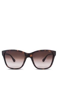 In Vogue VO2896S Sunglasses