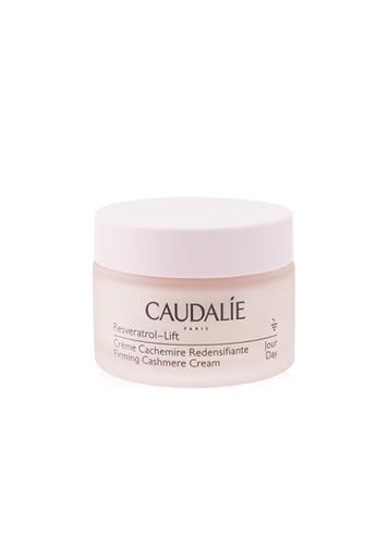 CAUDALIE CAUDALIE - Resveratrol-Lift Firming Cashmere Cream 50ml/1.6oz 4CD18BE6F42711GS_1