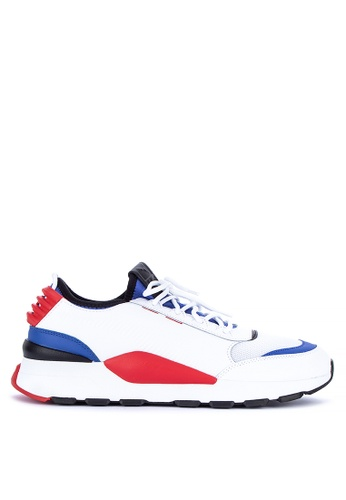 Shop Puma RS-0 Sound Men s Online on ZALORA Philippines a56a7207d4
