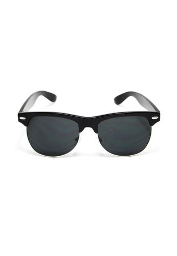 esprit香港門市2i's 太陽眼鏡 - S1, 飾品配件, 設計師款