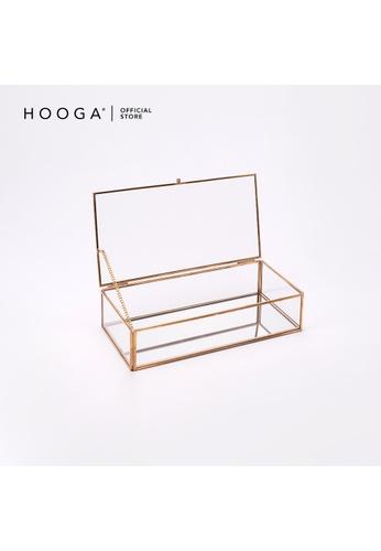 HOOGA gold Hooga Trinket Box Audrey 6202CHL8B87983GS_1