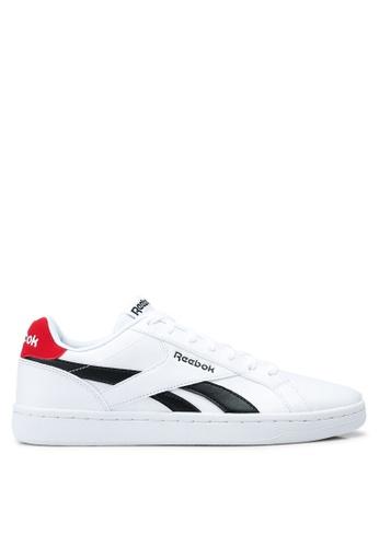 f85d4112162 Reebok white Reebok Royal Complete2Lcs Shoes 88361SH56446C4GS 1
