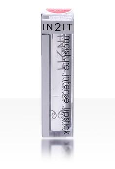 Moisture Intense Lipstick 02