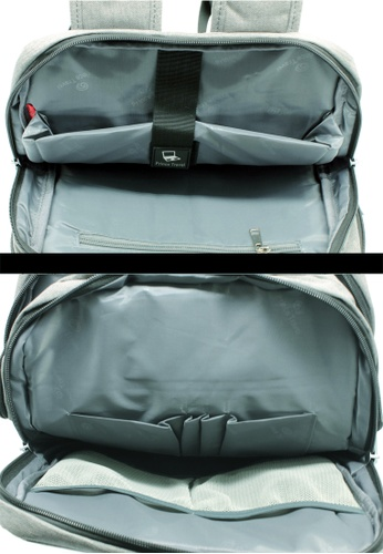 34acaffcae69 All Things New Prince Travel Oxford Fabric 15 6 Laptop Bag Online On Zalora  Philippines