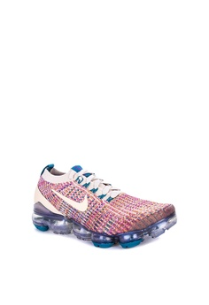 6b32dc3a61d Nike Nike Air Vapormax Flyknit 3 Women's Shoe Php 9,895.00. Available in  several sizes
