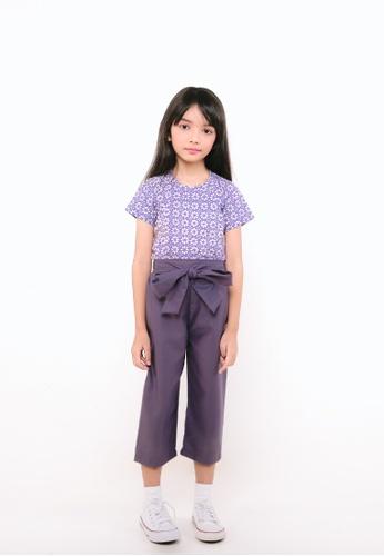 MyPrettyPlay purple MyPrettyPlay Orkid Purple Set A0022KA7117C17GS_1