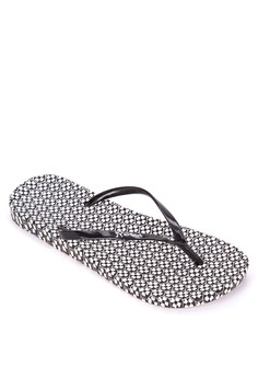 Shandra Slippers