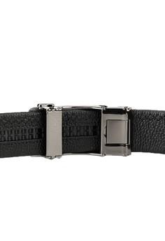 a99d70e1c EAGLE Genuine Leather Indonesia - Jual EAGLE Genuine Leather Original