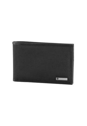 Victorinox black Victorinox Nylon Wallet Altius 'Munich' VI739AC0SCMTMY_1