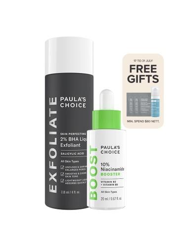 Paula's Choice Pore Perfecting Duo 32479BE0730017GS_1
