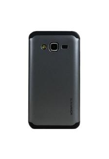 Sleek Shockproof Case for Samsung Galaxy J7 MO220AC87OHSPH_1