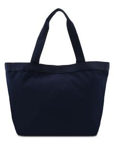 c684515d1b1 Buy Bags   Handbags Online