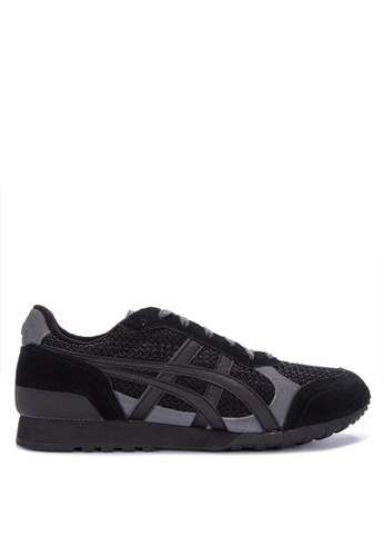 Onitsuka Tiger black Colorado 85 Sneakers BFDBESH15D271AGS_1